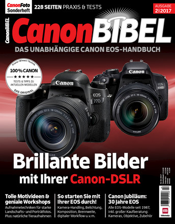 CanonBIBEL - ePaper;