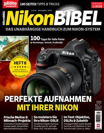 NikonBIBEL - ePaper;