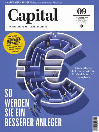 Capital - ePaper;
