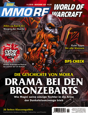 PC Games MMore - ePaper;