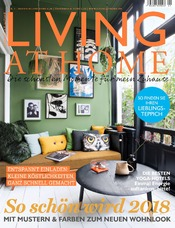 Living Home Zeitschrift living at home zeitschrift als epaper im ikiosk lesen