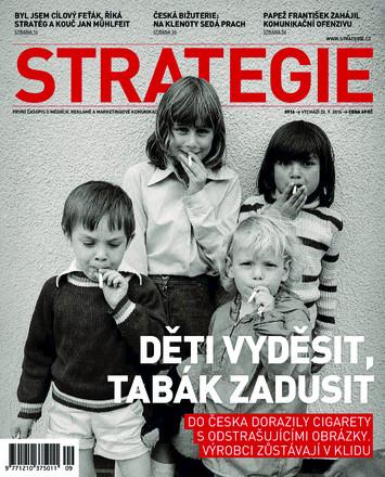 Strategie - ePaper;