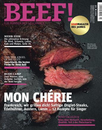 Beef - ePaper;