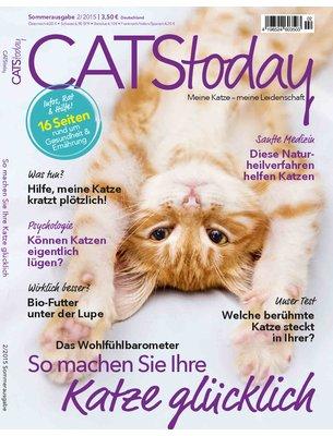 CATS Today - ePaper;