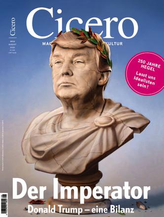 Cicero - ePaper;