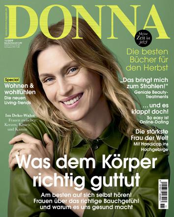 DONNA - ePaper;