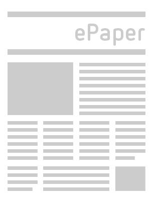 GQ Magazin (D) - ePaper;