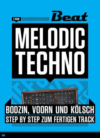 Beat Books - deutsch - ePaper;