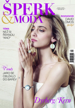 Šperk & Móda - ePaper;