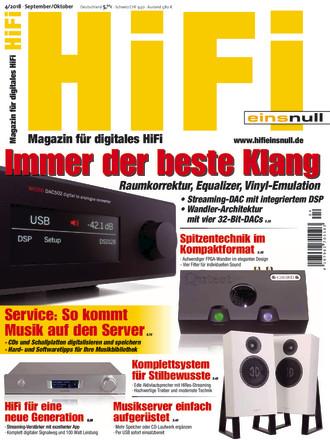 HiFieinsnull - ePaper;