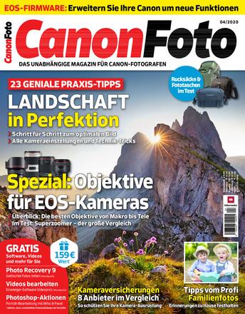 CanonFoto - ePaper;