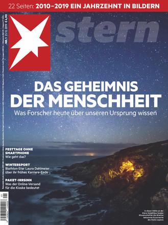 stern - ePaper;