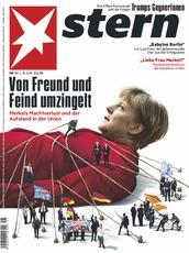 Stern Magazine Pdf