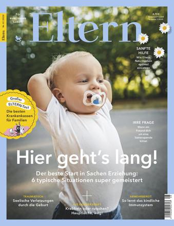 Eltern - ePaper;