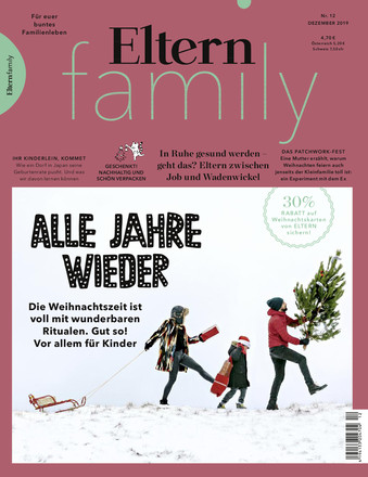 Eltern Family - ePaper;