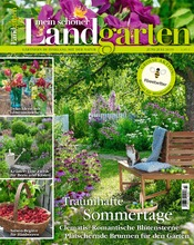 Mein Schöner Garten Zeitschrift Als Epaper Im Ikiosk Lesen