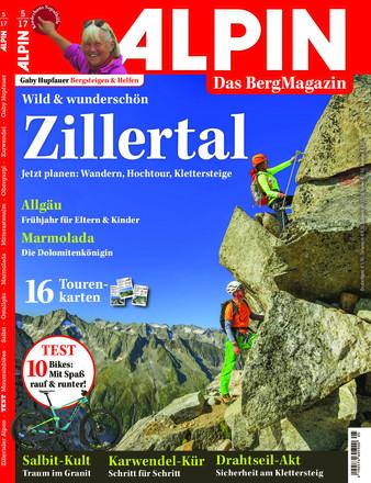 Alpin - ePaper;
