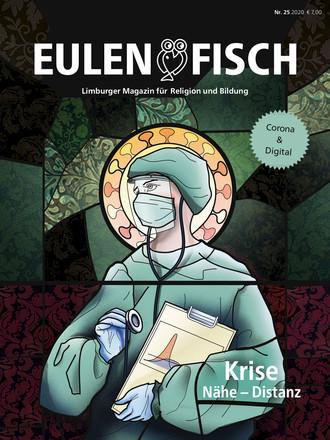 Eulenfisch