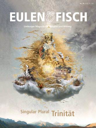 Eulenfisch - ePaper;