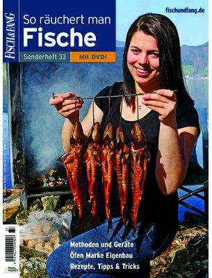 Norwegen Magazin - ePaper;