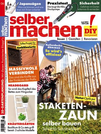 SELBER MACHEN - ePaper;