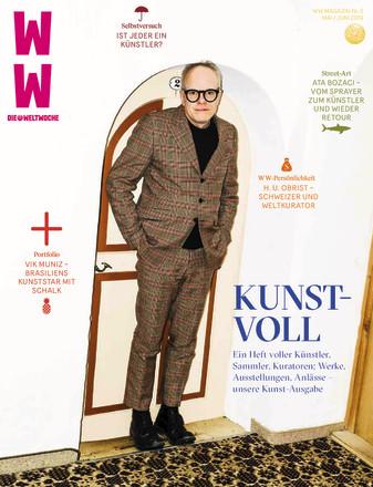 WW Magazin - ePaper;