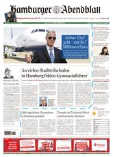 Kölner Express Heute