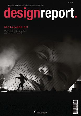 designreport - ePaper;