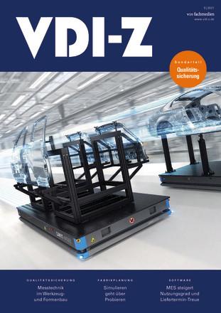VDI-Z - ePaper;