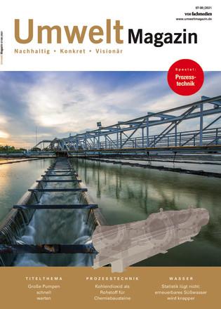 UmweltMagazin - ePaper;