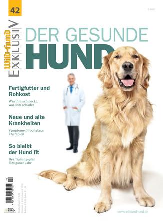 Wild und Hund EXKLUSIV - ePaper;