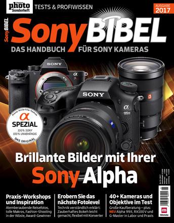 SonyBIBEL - ePaper;