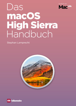 macOS Handbuch - ePaper;