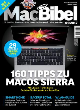 MacBIBEL - ePaper;