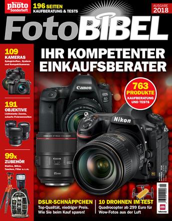 FotoBIBEL - ePaper;