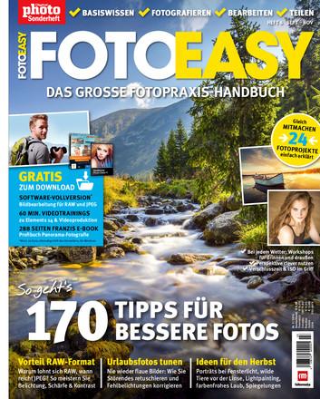 FotoEASY - ePaper;