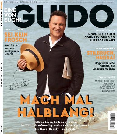 GUIDO - ePaper;
