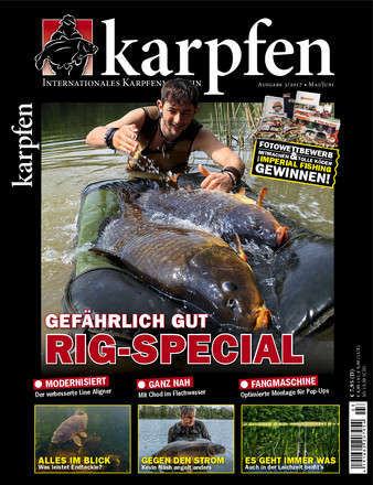 karpfen - ePaper;