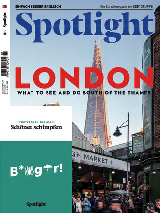 Spotlight - ePaper;