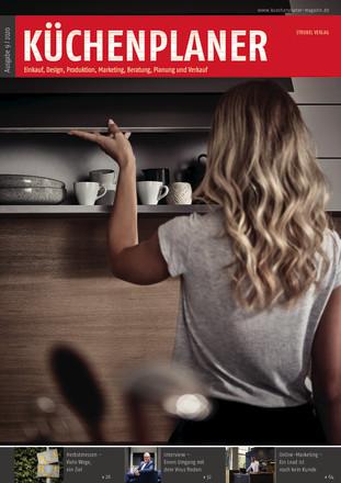 Küchenplaner - ePaper;