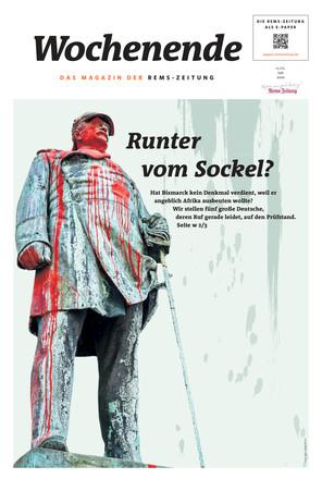 Rems-Zeitung Beilage - ePaper;