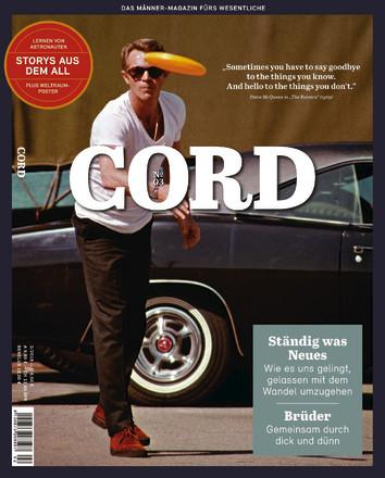 CORD - ePaper;